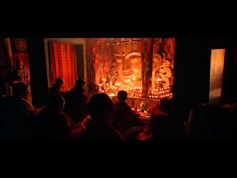 Mix - Gelugpa-chanting-music-genre