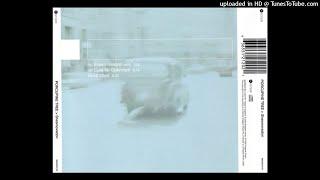 "Porcupine Tree - ""Shesmovedon"" (single edit)"