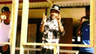 "Dizzy Wright - ""Somebody or Nobody"" - Music Video"