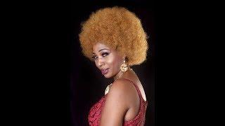 aiteyekigbava latest benin music by esther o edokpayi