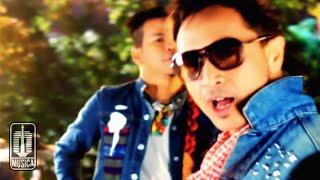 NIDJI - Di Atas Awan (Official Video)