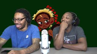 Game of Thrones Season 8 Official Trailer Reaction | DREAD DADS PODCAST | Rants, Reviews, Reactions