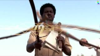 New Eritrean Movie 2015   Movie Advert   Mahxi   ማህጺ
