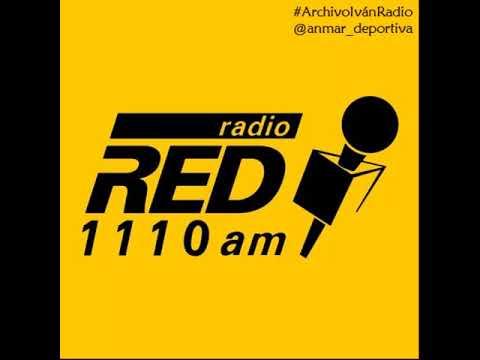 Radio Red AM sale del aire (Jesús Martín Mendoza)