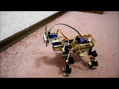 Arduino Examples Exemplos de projetos