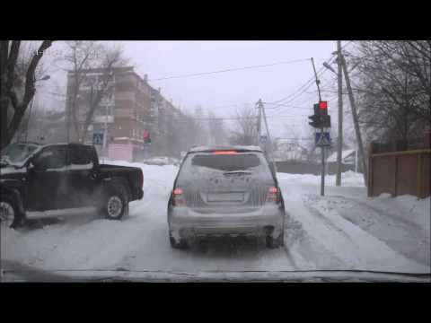 Секс знакомства Ростов-на-Дону. Частные объявления бесплатно.