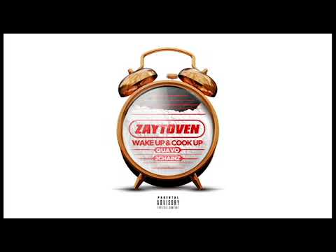 Zaytoven Feat Quavo And 2 Chains