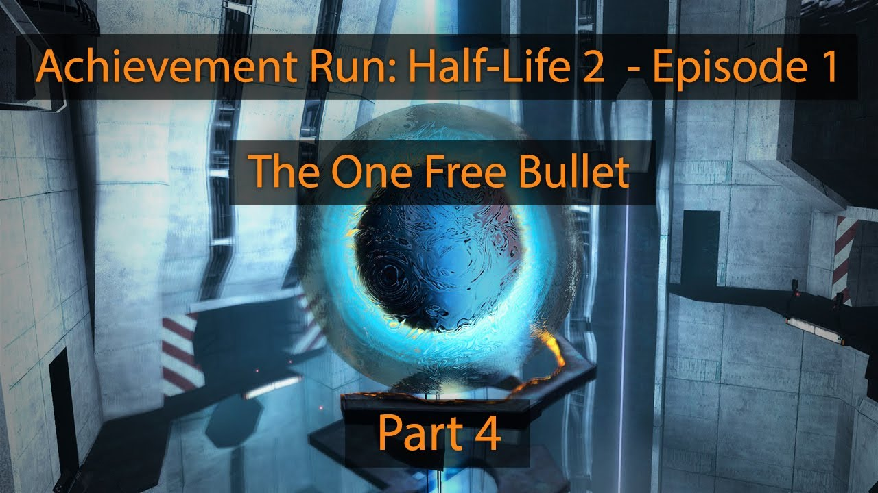 Download half life 2 episode one free full version | Half