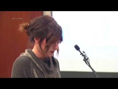 Larry Nassar Sentencing Hearing Day 5 Part 1 Victim Impact Statements 01/22/18