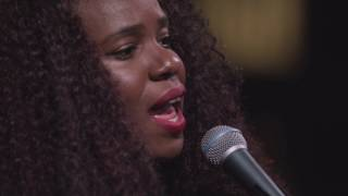 NAO - DYWM (Live on KEXP)