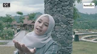Kullul Qulub - Wafiq Azizah I Official Music Video