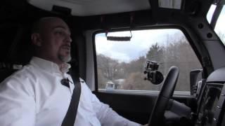 RubiTrux 2015 Jeep Wrangler Sprintex Supercharger Review