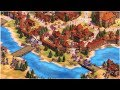 The Most Basic Grand Strategy Game Ever Made - YouTube