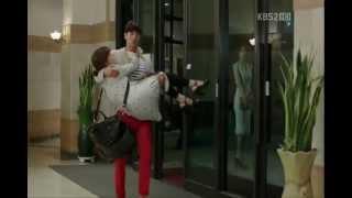 COOL Gong Yoo /공유 Dorama BIG / 빅 k-drama korean Drama