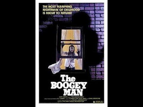 Download The Boogeyman (1980) - Trailer HD 1080p