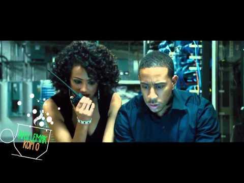 Hunny Madu Interviews Ludacris, James Wan