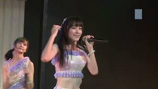 SNH48 S队《让梦想闪耀》公演前四首+MC  夢を死なせるわけにいかない   Team SII 5th Stage+MC