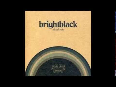 Brightblack Morning (full album)
