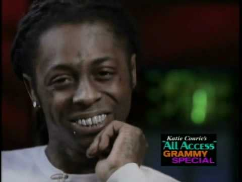 Lil Wayne Net Worth - Celebrity Net Worth.flv