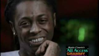 Lil Wayne Net Worth - Celebrity Net Worth.flv