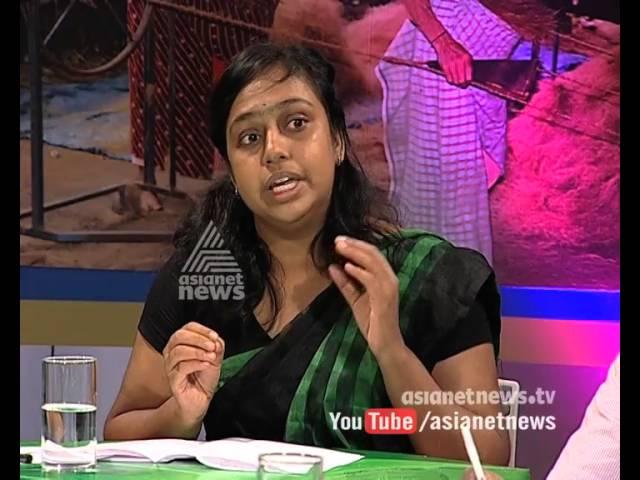 Problems of Dalits | People's Manifesto | ജനങ്ങളുടെ മാനിഫെസ്റ്റോ | Episode 7