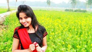 Nashili (नशीली ) - New Haryanvi Song 2016 - Full Video - Haryanvi DJ Song