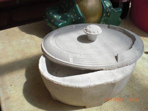 beton-giessen---diy---dose-mit-deckel-/-schale-aus-beton-giessen---anleitung