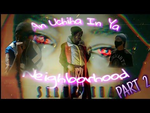 an-uchiha-in-ya-neighborhood-part-2-|-#animeskits-#anime-#funnyvideos