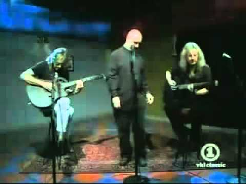 Judas Priest  acoustic