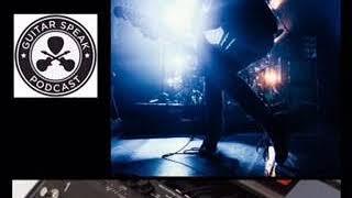 Episode 63 Matthew Veck-Gilodi - Deaf Havana & Matt Knight - Boss Europe
