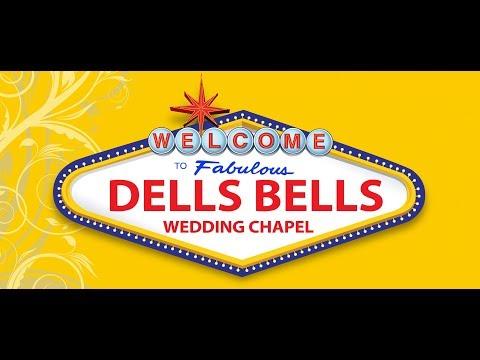 welcome-to-dells-bells-wedding-chapel