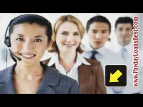 Payday Loans Online 100% Instant and Secure Loans Guaranteed from YouTube · High Definition · Duration:  2 minutes 50 seconds  · 797 views · uploaded on 11/20/2015 · uploaded by Payday Loan