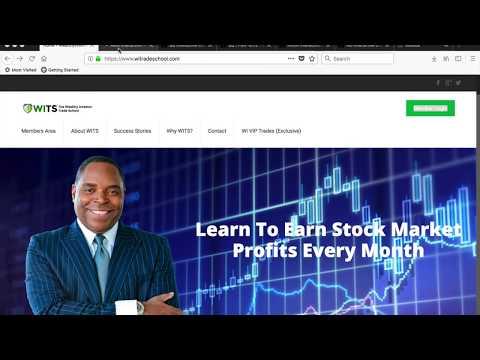 Historical stock prices for coca cola - Profit Master