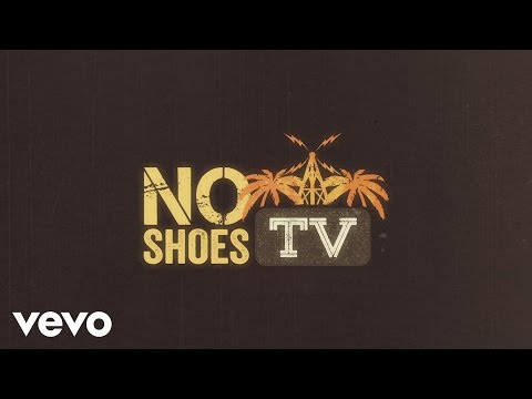Kenny Chesney - No Shoes TV // Episode 9: Green Bay, WI