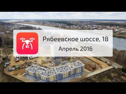 Продажа квартир в новостройках Санкт-Петербурга - купить