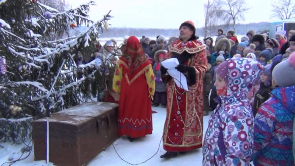 Дача на берегу р.Ока СНТ Славяне - YouTube
