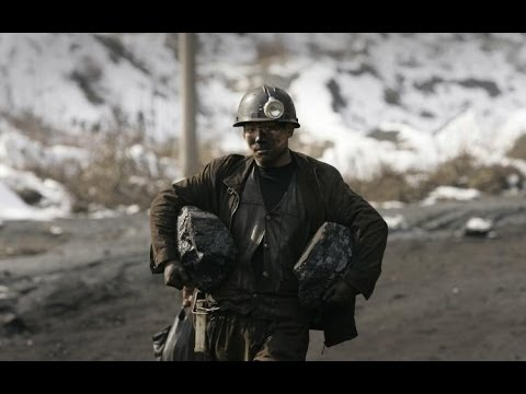Doctors & Lawyers Conspire To Screw Poor Miners (w/ Chris Hamby)
