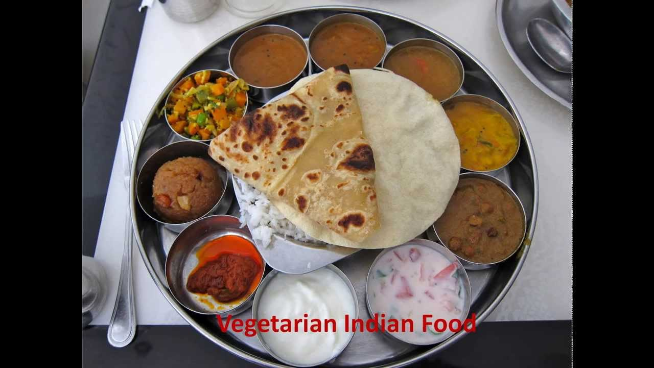 Vegetarian indian foodpopular indian vegetarian dishesindian vegetarian indian foodpopular indian vegetarian dishesindian vegetarian recipesindian cooking youtube forumfinder Choice Image