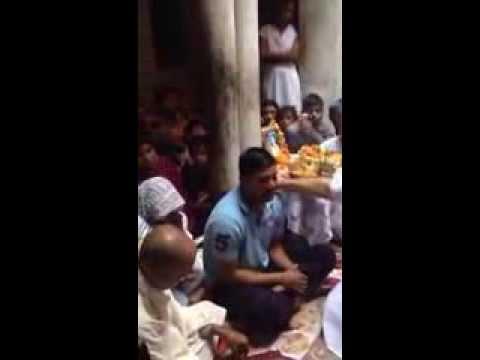 Video raj narayan singh thumbnail