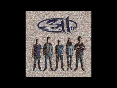 311- Hey Yo [Audio]
