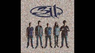 311 Hey Yo Audio