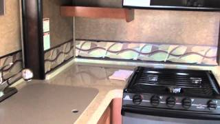 15 Coachmen Leprechaun 280DS Chevy 4500