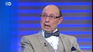عادل درويش: لماذا يرفض قسم من البريطانيين الاتحاد الأوروبي؟