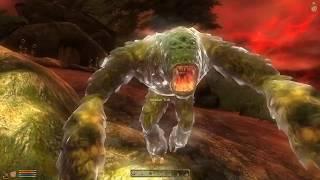The Elder Scrolls IV Oblivion XP #42
