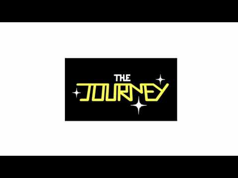 The Journey (GTA IV) (re-upload)