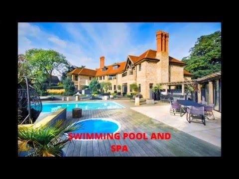 Grovelands Houses for sale | Grovelands, Totteridge Green, N20