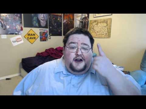 Error 37 Rage, Error 3006 Rage, Diablo 3 Rage!