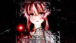 Nightcore Filament Mirai Nikki Ending 2