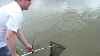рыбалка(, 2009-06-18T19:39:03.000Z)