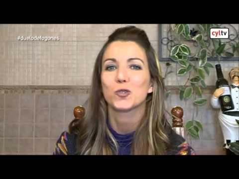 Duelo de Fogones: Morcilla en Sotopalacios, Burgos